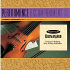 Kilimanjaro - Performance/Accompaniment CD