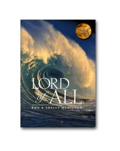 Lord of All/I Saw the Lord - Choral Book - (Quantity orders must include church name and address.)