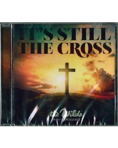 CD ITS STILL THE CROSS