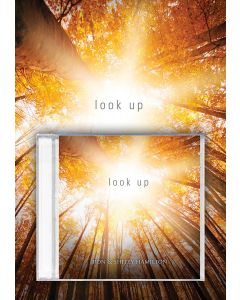 Look Up - Director's Preview Kit (Offer available to choir directors only. Limit - one per customer)
