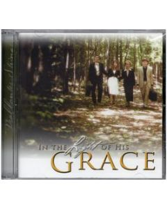 Psallontes: In the Light of His Grace - Volume 1 - Printable Download