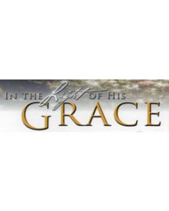 In the Light of His Grace - Arrangement Set 1