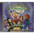 Klinkenschnell, The Christmas Bell - CD  (10 Pack)