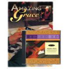 Amazing Grace - Director's Kit (Book/CD)