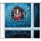 The Hope of Christmas - Director's CD (Music / Christmas Drama) - 10 Pack