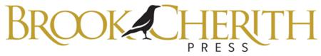 Brook Cherith Press