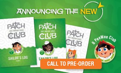 Patch Club