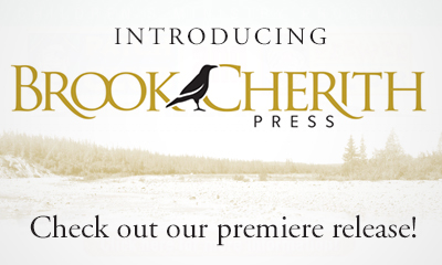 Brook Cherith Press
